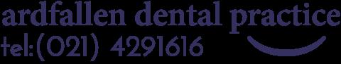 Ardfallen Dental Practice